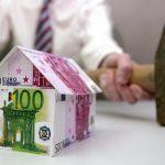 100 hipotecas e1604513582424