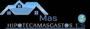 https://hipotecamasgastos.es/