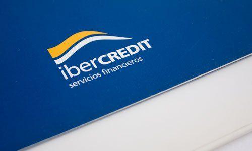 hipoteca 100% ibercredit