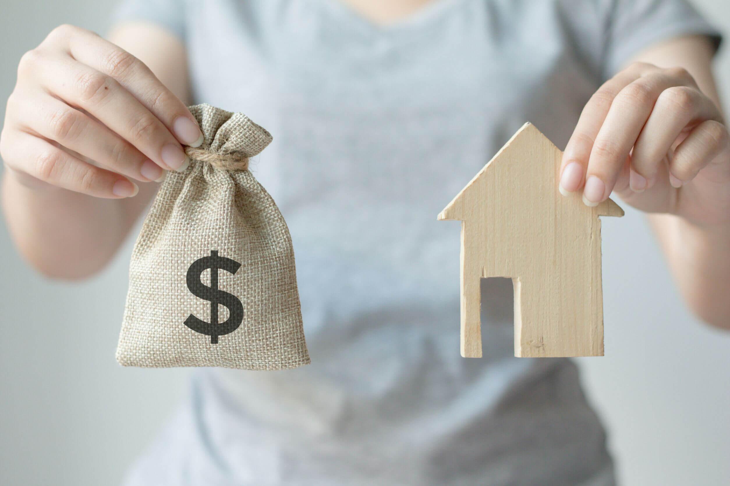 amortizar una hipoteca