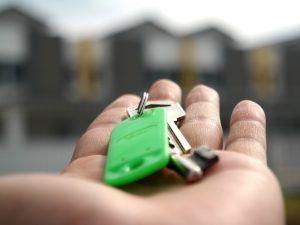 5 trucos para pedir una hipoteca