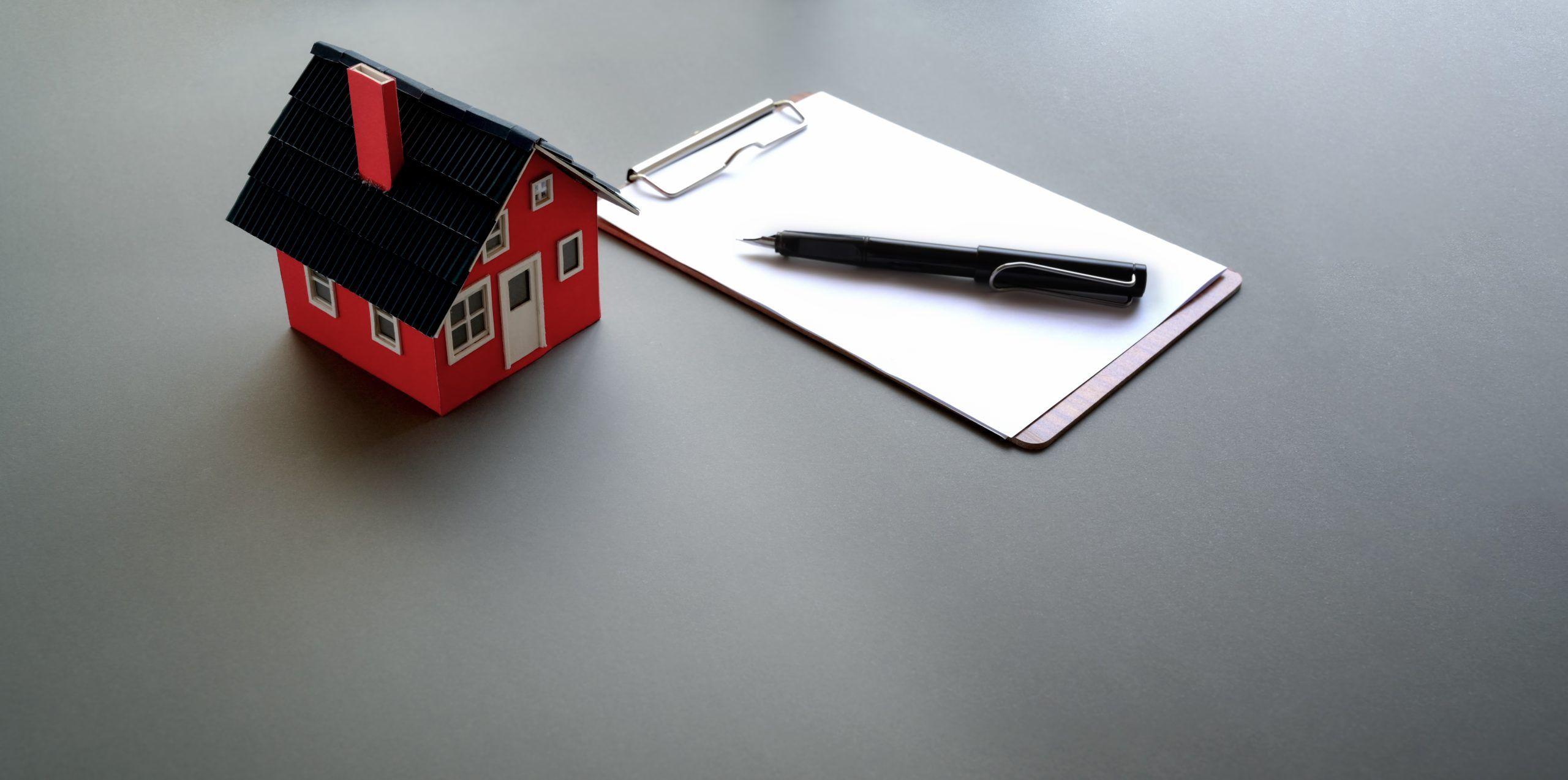 tipos de hipotecas y sus diferencias