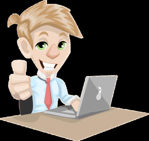 hipoteca online e1609537998707