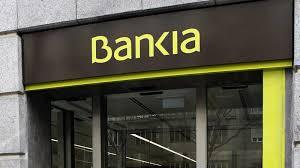 hipoteca fija de bankia