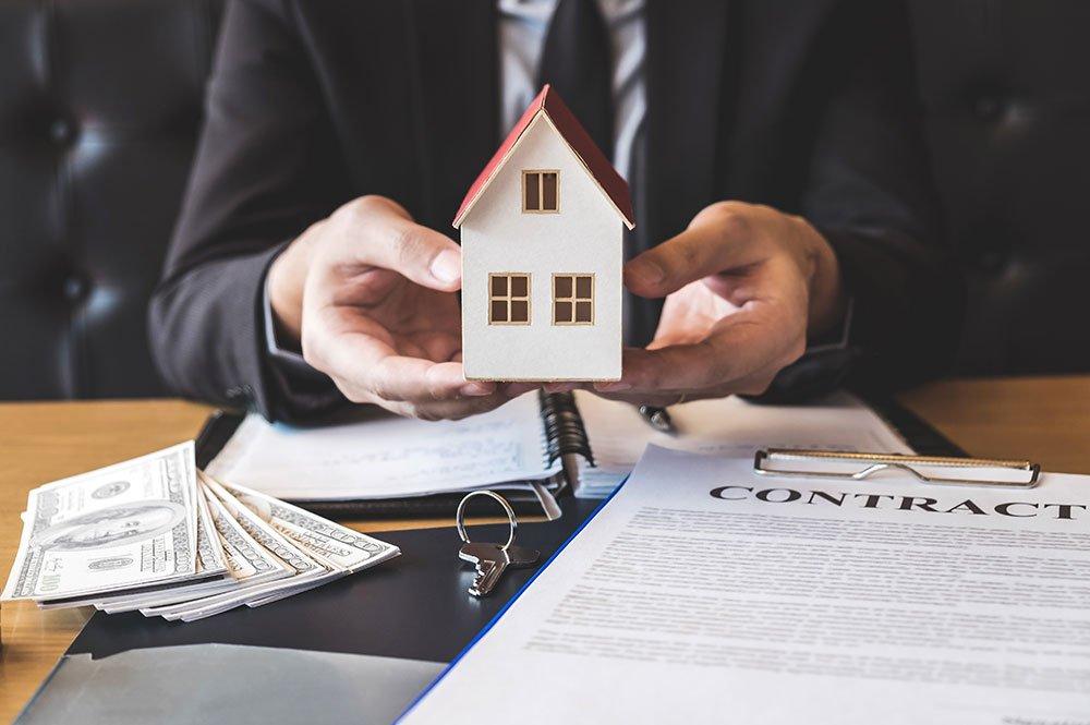 Hipoteca hasta los 80 años
