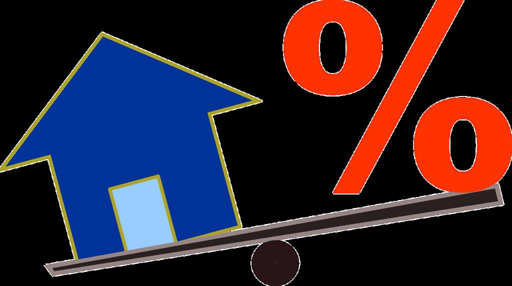 hipoteca fija 30 años