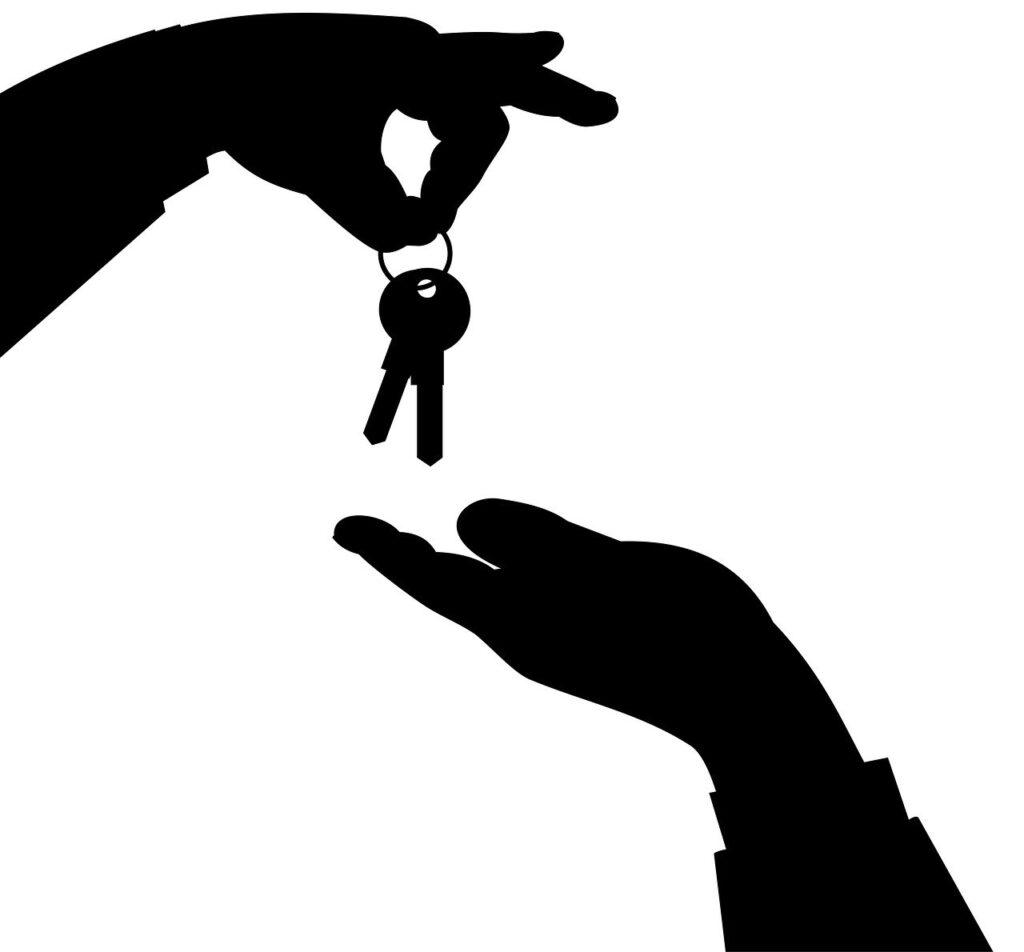 Qué banco da hipotecas fácilmente