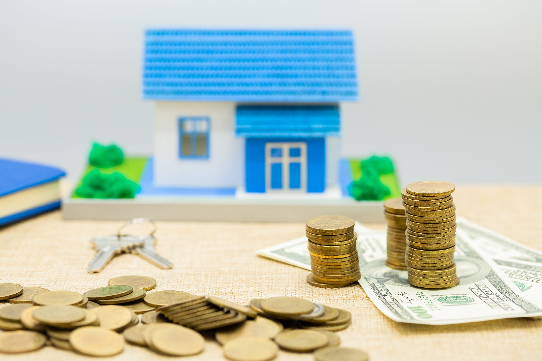 hipotecas al 100