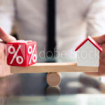 Hipotecas fijas de Bankinter