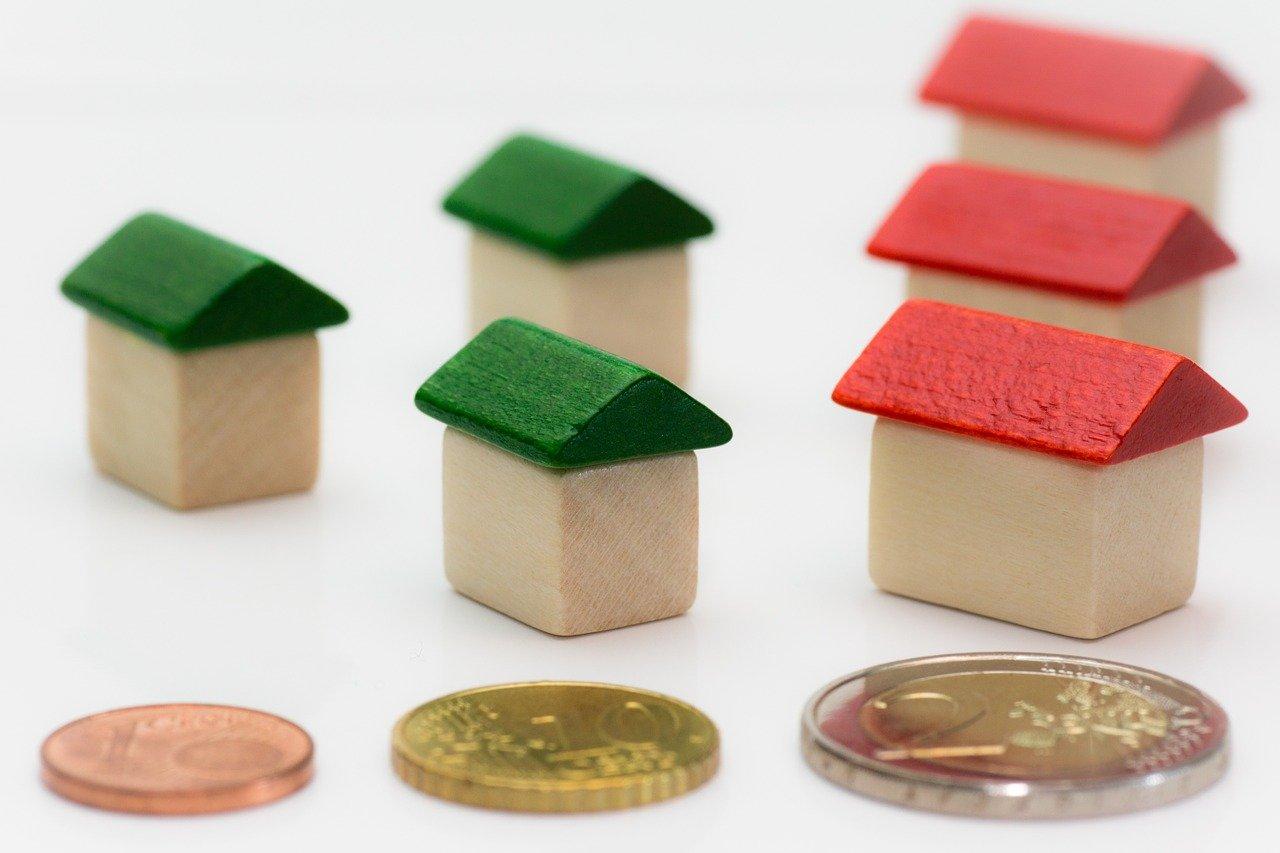 novación de una hipoteca
