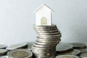 hipotecas-mejor-valoradas-espana-2021