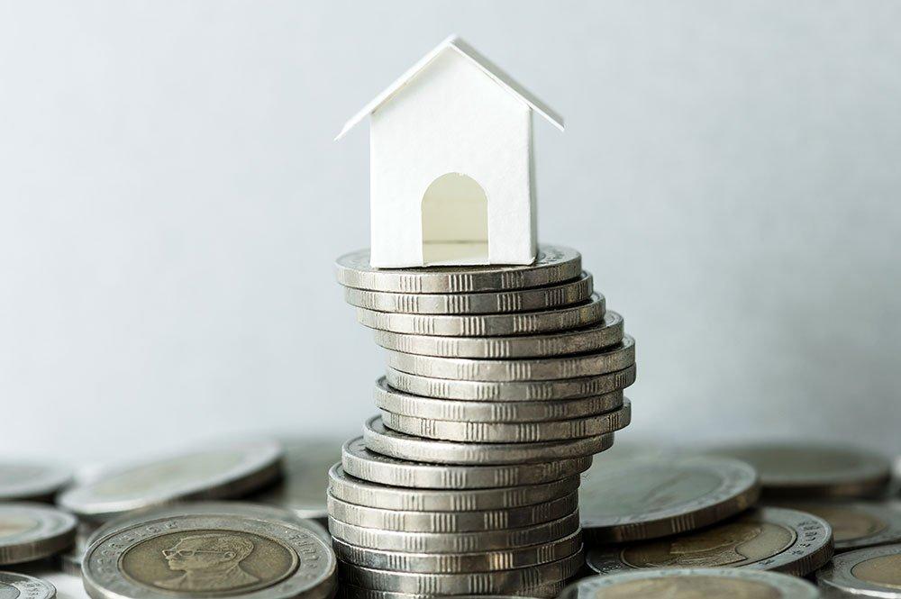 hipotecas mejor valoradas