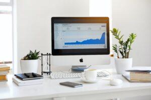 hipotecas online