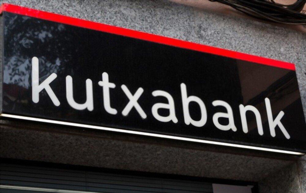 hipotecas kutxabank