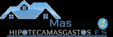 Hipotecamasgastos.es