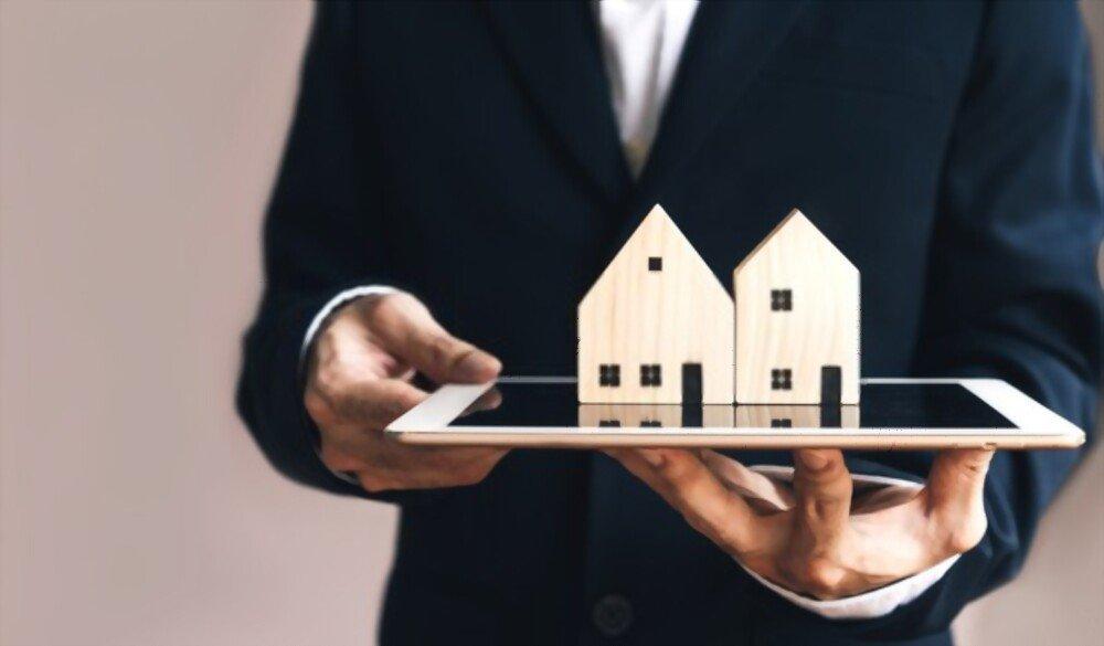 hipotecas de unicaja