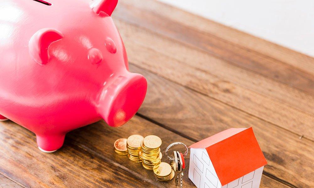 Trucos para ahorrar en tu hipoteca con el certificado energético