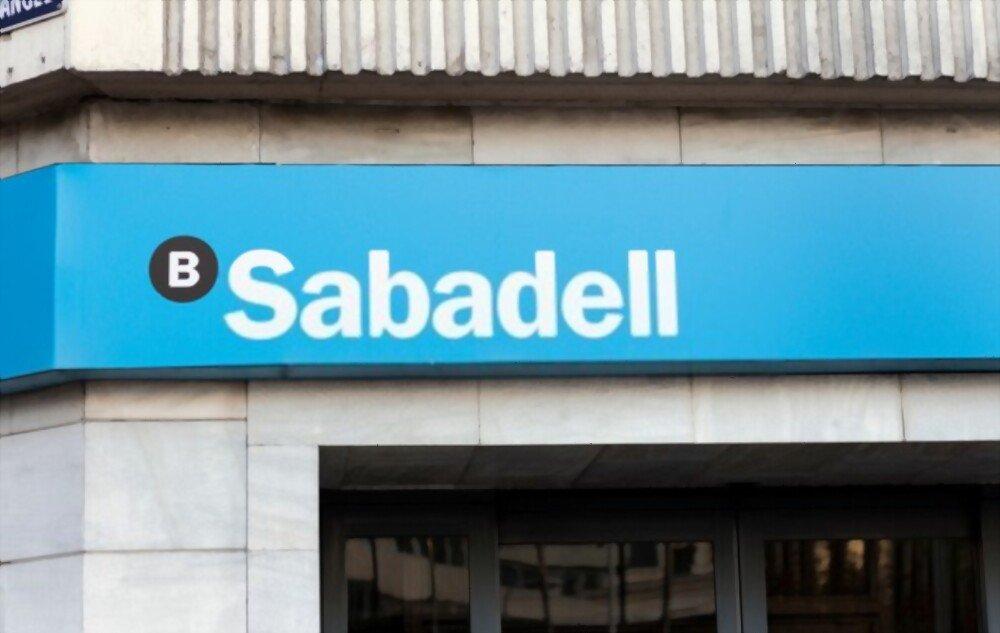 Hipotecas del banco Sabadell