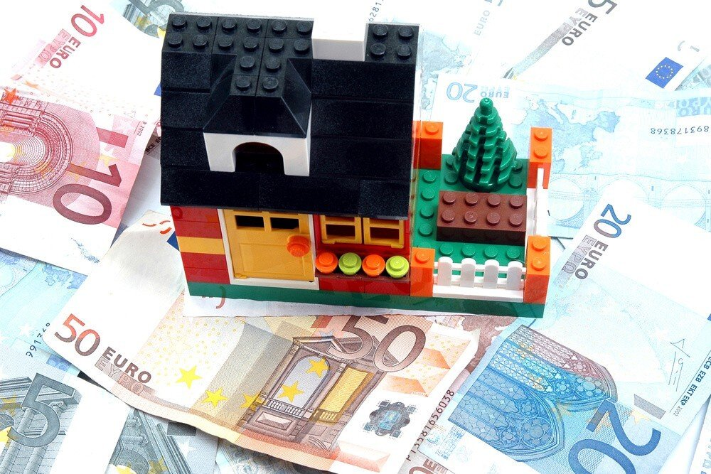 Mejor banco para ahorrar en tu hipoteca