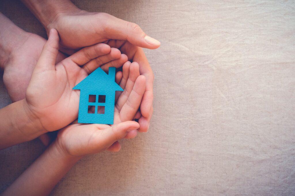 última cuota de tu hipoteca