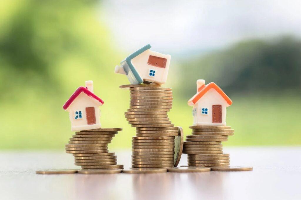 ahorro en tu hipoteca